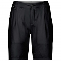 Odlo - Women's Shorts Koya Cool Pro - Shorts