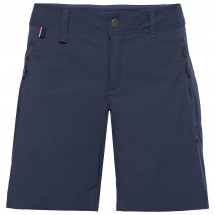 Odlo - Women's Shorts Wedgemount - Shorts