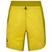 La Sportiva - Women's Circuit Short - Climbing trousers