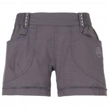 La Sportiva - Women's Escape Short - Shorts