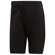 adidas - Women's Terrex Solo Short - Shorts