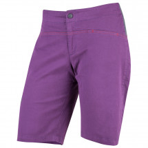 Edelrid - Women's Glory Shorts II - Shorts