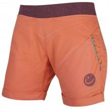 Edelrid - Women's Kamikaze Shorts III - Shortsit