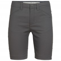 Icebreaker - Women's Persist Shorts - Shortsit