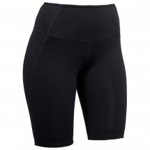 Devold - Running Woman Short Tights - Shorts
