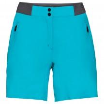 Vaude - Women's Scopi LW Shorts II - Shortsit