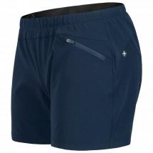 Montura - Stretch 2 Shorts Woman - Shorts