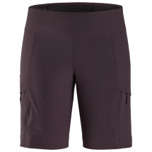 Arc'teryx - Sabria Short Women's
