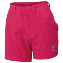 Karpos - Women's Scalon Short - Shorts
