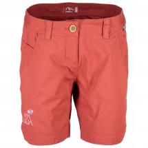 Maloja - Women's BettinaM. - Shorts