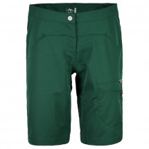 Maloja - Women's FlurinaM. - Shorts