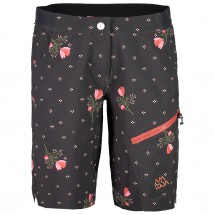 Maloja - Women's FridaM. - Shorts