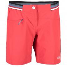 Maloja - Women's NettaM. - Shorts