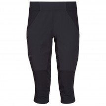 Bergans - Women's Fløyen 3/4 Pants - Shorts