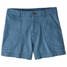 Patagonia - Women's Stand Up Shorts - Shortsit