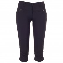 Columbia - Women's Peak To Point Knee Pant - Shorts