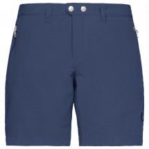 Norrøna - Women's Bitihorn Flex1 Shorts - Shorts