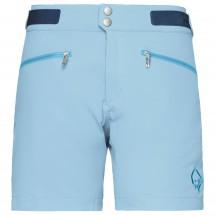 Norrøna - Women's Bitihorn Lightweight Shorts - Shorts
