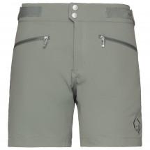 Norrøna - Women's Bitihorn Lightweight Shorts - Shortsit