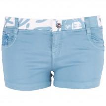 Nograd - Women's Miss Stone - Shorts