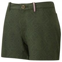 Sherpa - Women's Jatra Short - Shorts