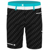 Martini - Women's Solution_2.0 - Shorts