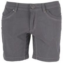 Kühl - Women's Splash 5.5 - Shorts