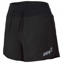 Inov-8 - Women's 4'' Trail Short - Laufshorts