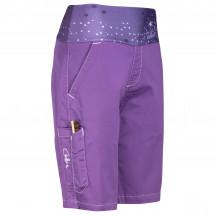Chillaz - Women's Sandra Wool - Shorts