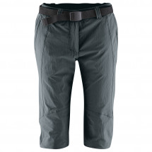 Maier Sports - Women's Kluane - Shorts