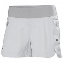 Helly Hansen - Women's Vetta Shorts - Shorts
