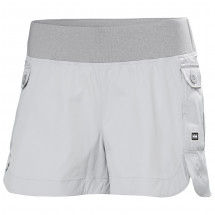 Helly Hansen - Women's Vetta Shorts - Shorts
