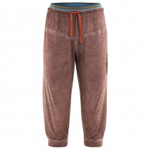Red Chili - Unra 3/4 Jersey Pants - Shorts