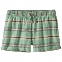 Patagonia - Women's Island Hemp Baggies Shorts - Shorts