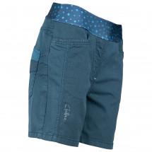 Chillaz - Women's Sarah Short Cotton - Shorts