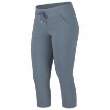 Marmot - Women's Ravenna Capri - Shorts