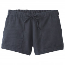 Prana - Women's Milago Short - Shorts