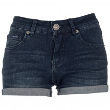 Rip Curl - Women's Summer Sway Denim Short - Shorts