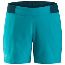 Arc'teryx - Women's Taema Short - Running shorts