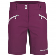Martini - Women's Authentic - Shorts