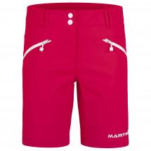 Martini - Women's Authentic - Shorts