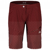 Maloja - Women's RoschiaM. Printed - Shorts