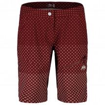 Maloja - Women's RoschiaM. Printed - Shorts