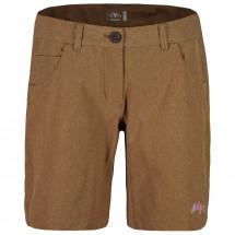 Maloja - Women's SchinellasM. - Shorts