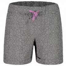 Maloja - Women's SurlejM. - Shorts