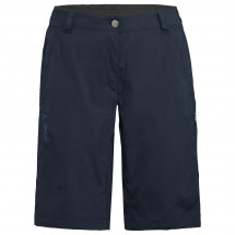 Vaude - Women's Krusa Shorts II - Shorts