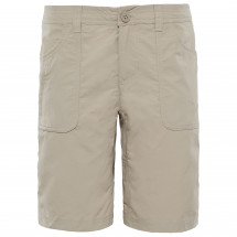 The North Face - Women's Horizon Sunnyside - Shorts