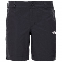 The North Face - Women's Tanken Short - Shorts