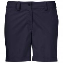 Bergans - Women's Oslo Shorts - Shorts