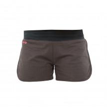 ABK - Women's Wagashi Short - Pantalones cortos